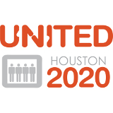 United 2020: Fraco will be there
