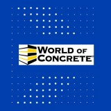 Fraco to exhibit at World of Concrete expo