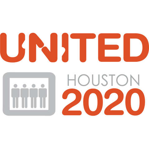 United 2020: Fraco will be there.
