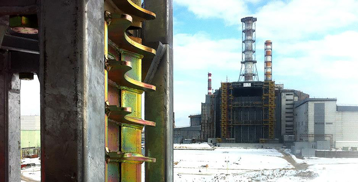 Centrale-nuclВaire-Tchernobyl-Nuclear-Station (8).jpg