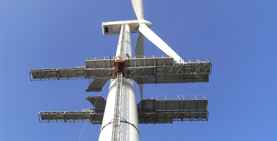 Eoliennes-Taichung-Windmills (0).JPG