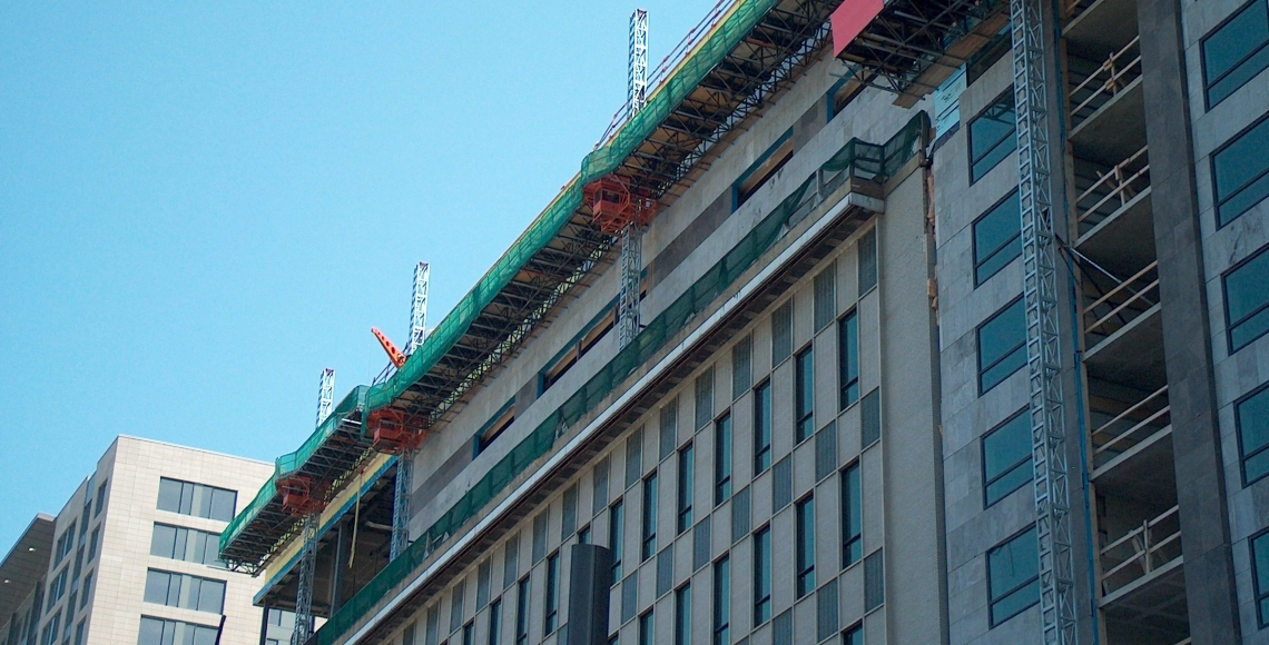 Construction-Maconnerie-Cas1-Photo3.jpg